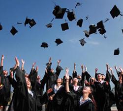 泰国兰实大学2021-2022年博士学位费用标准和招生简章