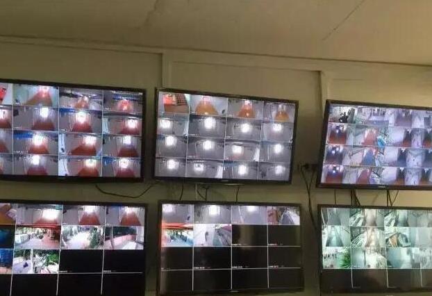 泰国博仁大学校园安全吗?