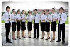 泰国朱拉隆功大学是公立还是私立大学?相当于中国的哪个大学?