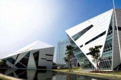 曼谷大学2021本科留学申请条件