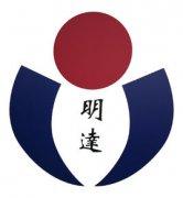 江苏民办专科学校有多少所?【2021最新名单20所】